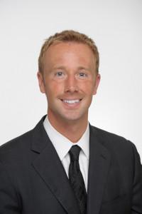 Chris Langpaul